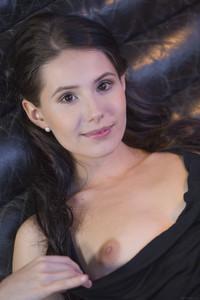 Vanessa Angel - Frisura-36rv8wmk56.jpg