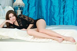 Marta E - Bonade-j6rv8cm3iy.jpg
