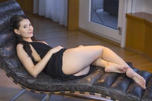 Vanessa Angel - Frisura-o6rv8wsmjv.jpg