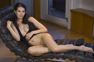 Vanessa Angel - Frisura-g6rv8xvr5v.jpg