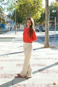 Lorena-B-Nova-w6w8sinawk.jpg