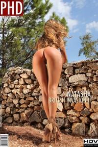 Natasha - British Invasion II-36sii2vnip.jpg