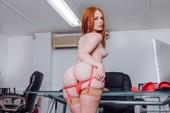 Ella Gets Fucked By Her Boss 76rrevn2jq.jpg