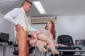 Ella Gets Fucked By Her Boss 76rrewn6a7.jpg