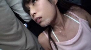 HAVD-754 Young Wife Of A Crack In The Crowded Bus sc2