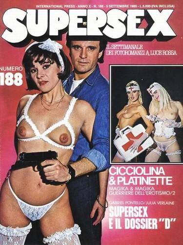 Supersex #188 (1980s) JPG