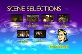 Thirteen Erotic Ghosts / 13 Erotic Ghosts (2002)