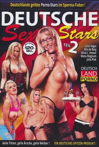 deutsche porn movie