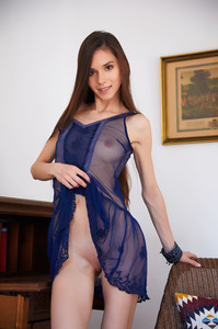 Leona Mia In Innocent Seduction - October 15, 2018x6rrrrhvq7.jpg