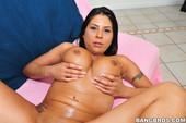Candi Coxxx - Tits Are Fucking Amazing (hardcore)46tokbnbst.jpg