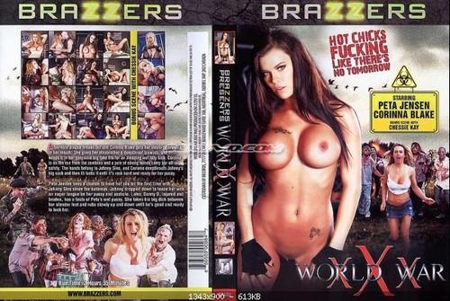 Parody of popular films xxx xxx sex images