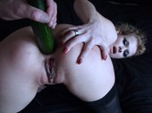 Cock-%26-Cucumber-Anita-Gets-All-Holes-Done-r7aarufdcv.jpg