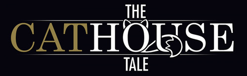 The Cathouse Tale Team - The Cathouse Tale - Version 0.6.5
