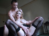 Cock-%26-Cucumber-Anita-Gets-All-Holes-Done-w6rs6pmys6.jpg