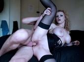 Cock & Cucumber - Anita Gets All Holes Done o6rs6qblao.jpg