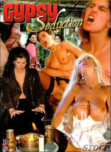 porno seduzioni