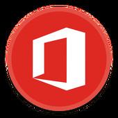 Microsoft Office 2019 16.18 VL для Mac OS X