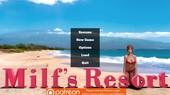 Milfarion - Milf's Resort Build 5.4.1 32-64/Mac