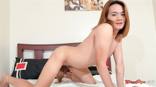 Lovely Sweetheart Angelica - Angelica - ladyboy.xxx
