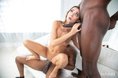 Lily Adams Gets Her Pussy Shared In An Interracial Bbg - 89 pics - 2600x1733 pix p6rsw4xpmp.jpg