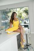 Christiana Cinn, Tiffany Watson - Birthday Surprise 168x 2495x1663 r6rswe1jdd.jpg