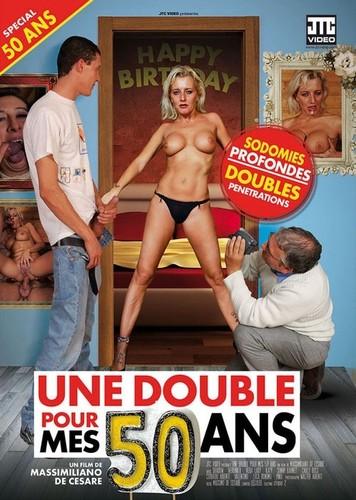 Une Double Pour Mes 50 Ans