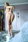 Alessandra-Jane-Fucking-The-Masterpiece-%28hardcore%29-06rt7a27qn.jpg