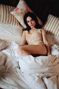 Debora A. In Bedmate - October 18, 2018d6rtcnvcg6.jpg