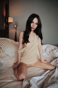 Debora A. In Bedmate - October 18, 2018z6rtco73h6.jpg