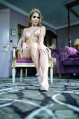 Alessandra-Jane-Fucking-The-Masterpiece-%28solo%29-s6rt6vht3q.jpg