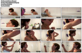 Nude Actresses-Collection Internationale Stars from Cinema - Page 9 Uy5w6il2kydz