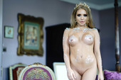 Alessandra-Jane-Fucking-The-Masterpiece-%28solo%29-66u6bub2cm.jpg