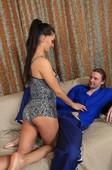 Latoya Gets Her Hairy Pussy Fuckedy6vgjlp44c.jpg