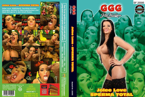ggg free porno