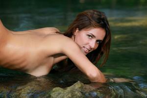 Fernanda - Esane-c6rv81jkpa.jpg