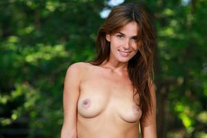 Fernanda - Esane-k6rv808fnw.jpg