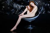 Bella Milano Dark Room - 121 pictures - 5760px (8 Sep, 2018) 36rtrlru7a.jpg