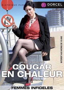 Cougar en Chaleur - 720p
