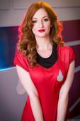 Zara DuRose - Star Trexxxj6rurct1tx.jpg