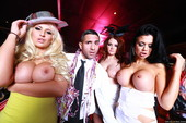 Brooklyn Blue & Emma Leigh & Jasmine Jae - Party Facials c6rupat4t6.jpg