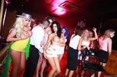 Brooklyn Blue & Emma Leigh & Jasmine Jae - Party Facials i6rupako4o.jpg