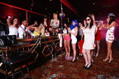 Brooklyn Blue & Emma Leigh & Jasmine Jae - Party Facialsb6ruoxbl6c.jpg