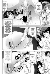 The Chronicle Of Mutsumi's Breeding School Club Activities