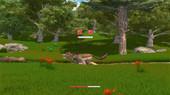 Jungle Penetration - Public Build 2.4