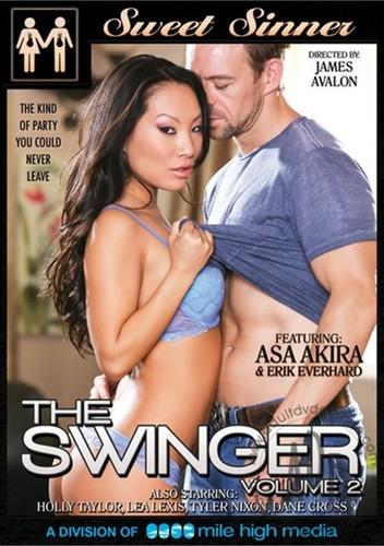 The Swinger 2 (2013)