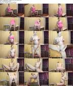 PreggoSabrinae_14.giving.you.an.erotic.striptease.mp4.jpg