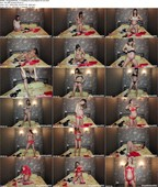 PreggoSabrinae_11.modeling.my.sexy.lingerie.for.you.mp4.jpg