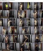 PreggoSabrina_e43.modeling.dresses.at.38.weeks.pregnant.mp4.jpg