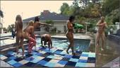 Capri Cavanni & Codi Carmichael & Jayden Jaymes & Ricki White - Oil Overload 66rvumji4s.jpg