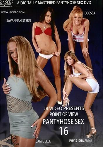Big clock sex video